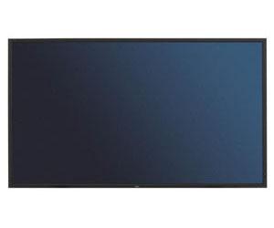 NEC NEC MultiSync P551