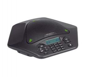 Max Wireless - 2,4 Ghz -  360°  full duplex -  Noise & Echo cancellation -  3 micros selectifs integrés  - gestion des niveaux de volumes