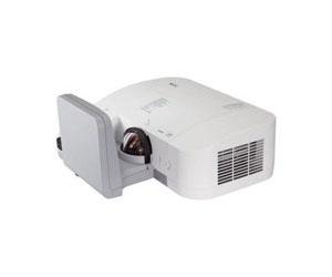 NEC NEC - Vidéoprojecteur U310W