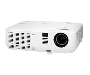 NEC NEC V260X