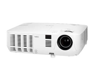 NEC NEC - Vidéoprojecteur V230X