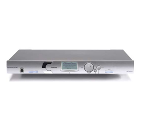 Clearone ClearOne ConvergePro 880 - 880T - 880TA