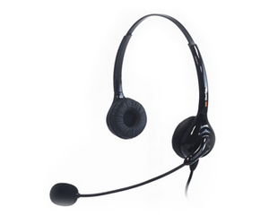 Clearone ClearOne - Chat30D USB Headset