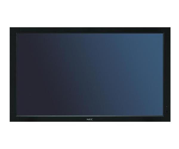 NEC P702 - Moniteur LCD 70´´ full HD