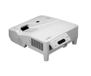 NEC NEC - Vidéoprojecteur UM330Wi