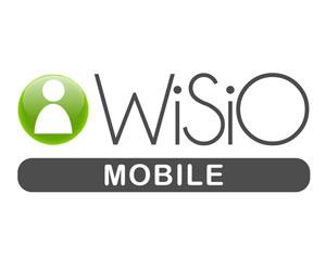 WISIO WiSiO - Mobile