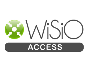 WISIO WiSiO - ACCESS POINT