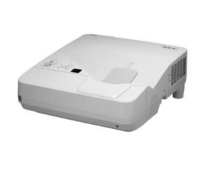 NEC NEC - Vidéoprojecteur UM330W