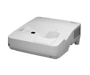 NEC NEC - Vidéoprojecteur UM280W