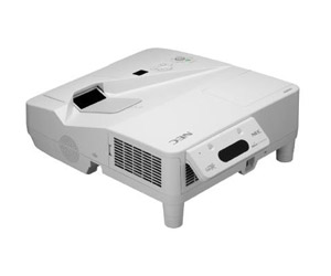NEC - Vidéoprojecteur UM280Wi