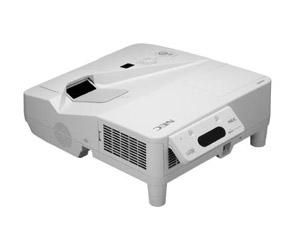 NEC NEC - Vidéoprojecteur UM280Wi