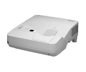 NEC NEC - Vidéoprojecteur UM280X