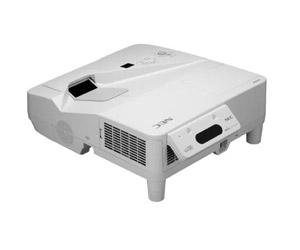 NEC NEC - Vidéoprojecteur UM280XI