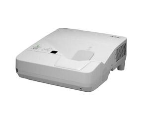 NEC NEC - Vidéoprojecteur UM330X