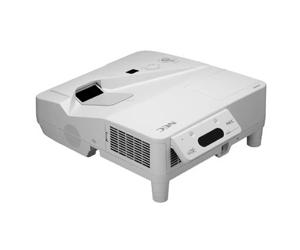 NEC NEC - Vidéoprojecteur UM300Xi