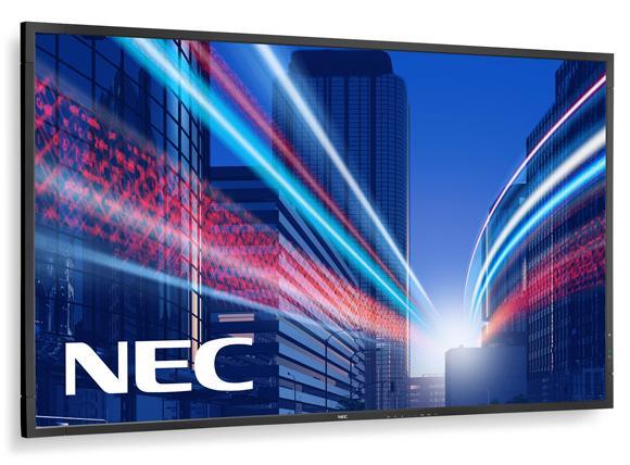 Nec NEC - V423