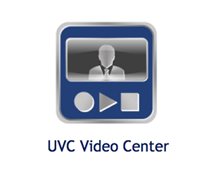 LifeSize UVC Video Center - Initial Product Activation and Pack of 1 HD Recording & 250 HD Web Streams - Enterprise Edition (services contract required)