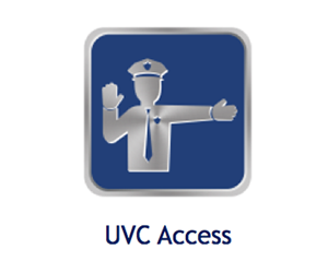 LIFESIZE Lifesize UVC Access