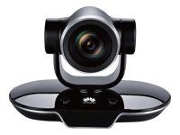 HUAWEI HUAWEI VPC620 Camera HD 12x