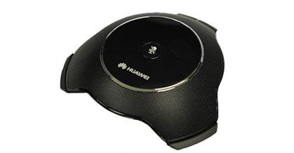 HUAWEI HUAWEI VPM220W