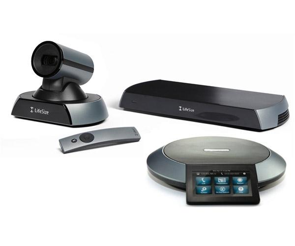 ICON 600 - Camera S - Phone 2