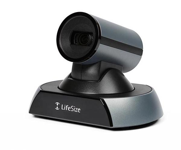 Dwpro lifesize codec de visioconf rence pour les grandes salles lifesize icon 800 - Lifesize video conferencing firewall ports ...