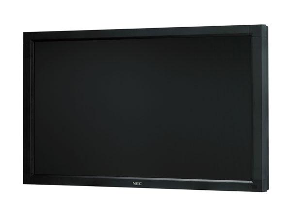 Nec NEC V323