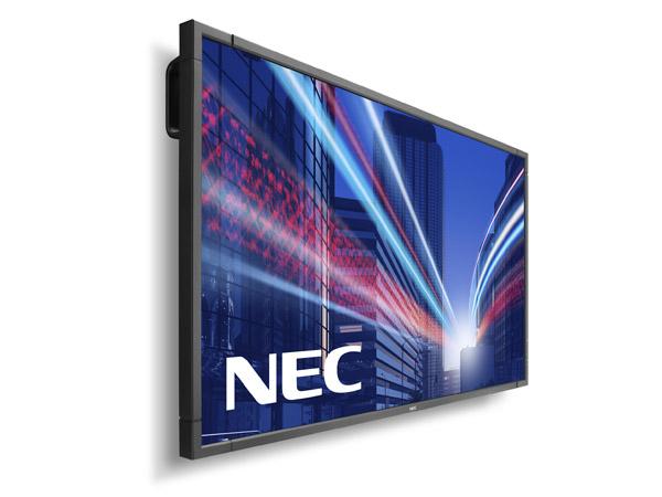Nec NEC P553