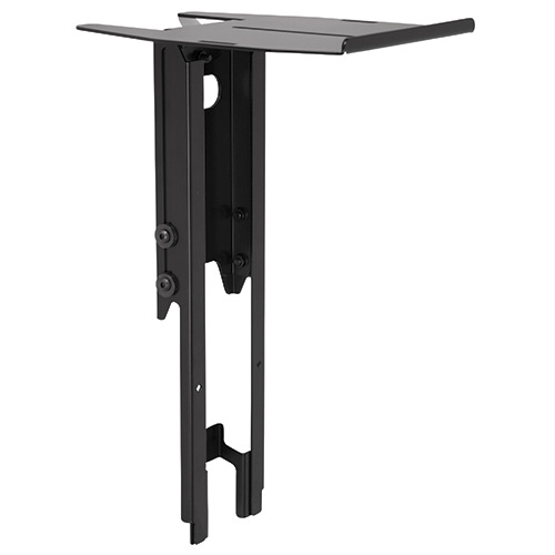 Upper Video Conferencing Shelf 8``