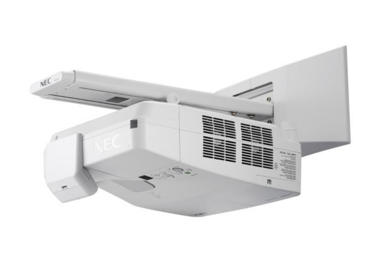 NEC NEC UM301Wi Multi Pen