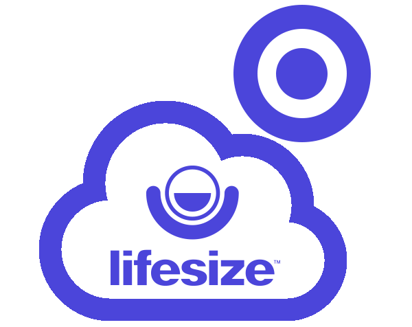 LifeSize Cloud Record & Share (ex-Amplify) - 45 Video Library Hours - 3 years subscription*