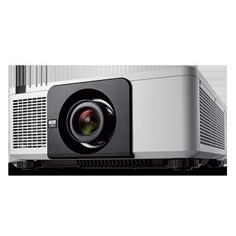 NEC NEC - Vidéoprojecteur PX803UL-WH