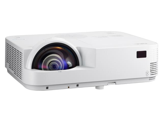 NEC NEC - Vidéoprojecteur M353WS