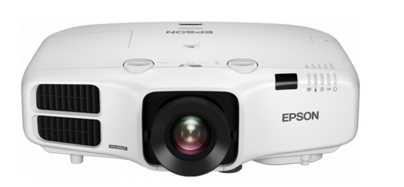 EPSON EPSON EB-G7200W