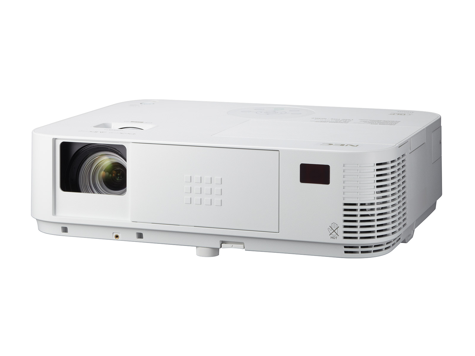 NEC NEC M403H