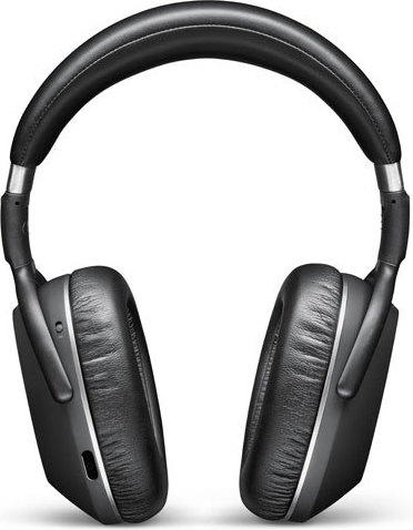 SENNHEISER Sennheiser - casque PXC 550 Wireless