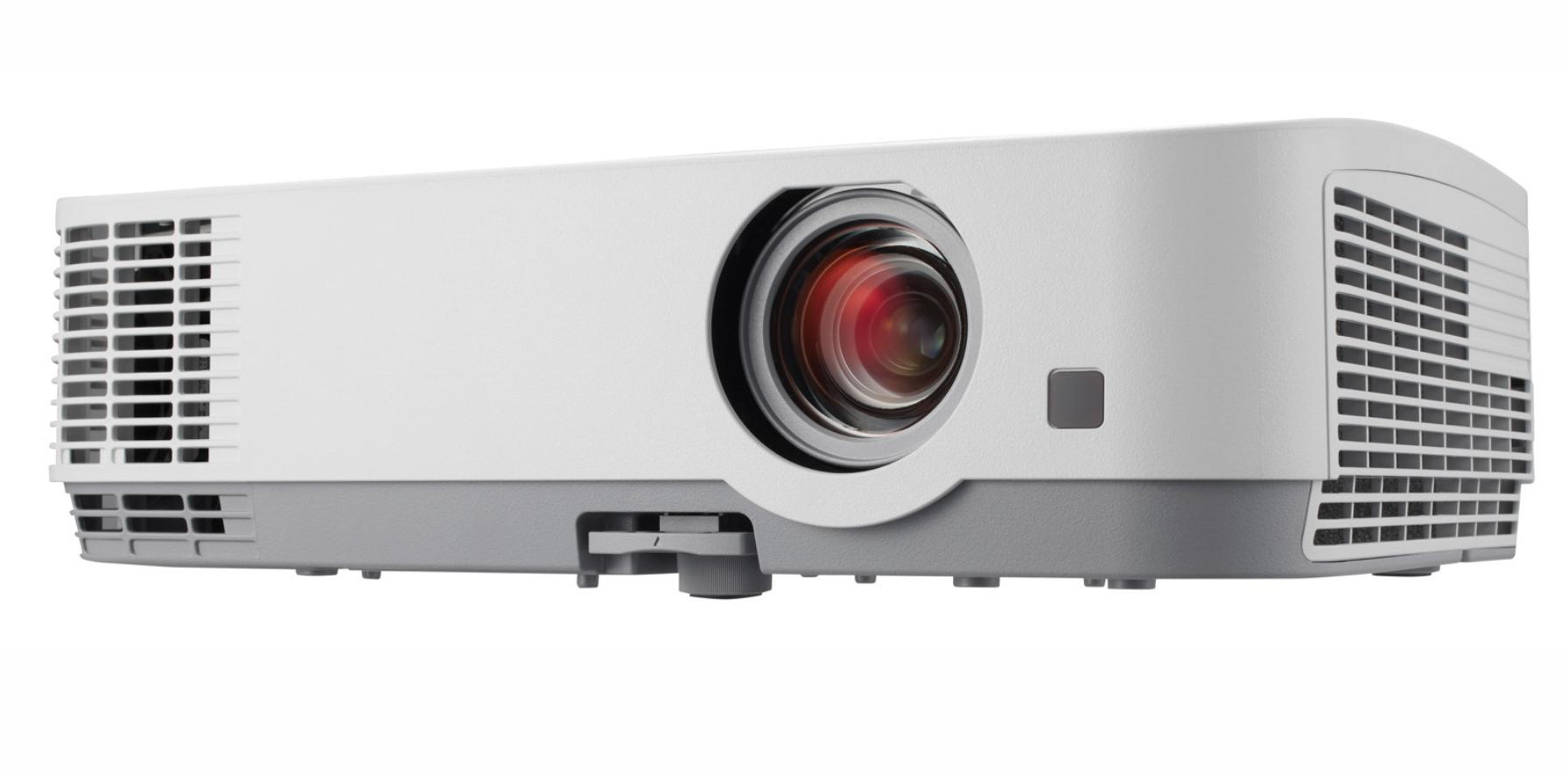 NEC NEC - Vidéoprojecteur ME331W
