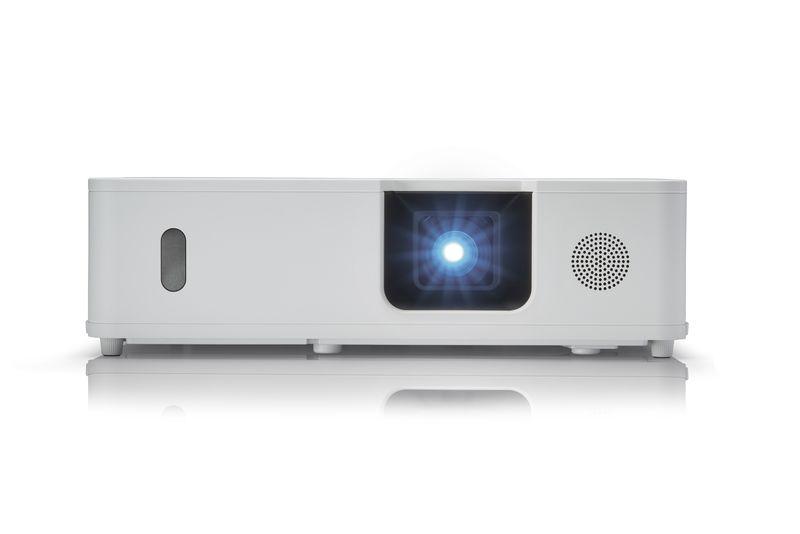 LW502 - Projecteur 3LCD ,5000 lumens, 1280x800 16/10 WXGA - 1.4-2.3:1, 1.6x - 6.9 kg - BLANC