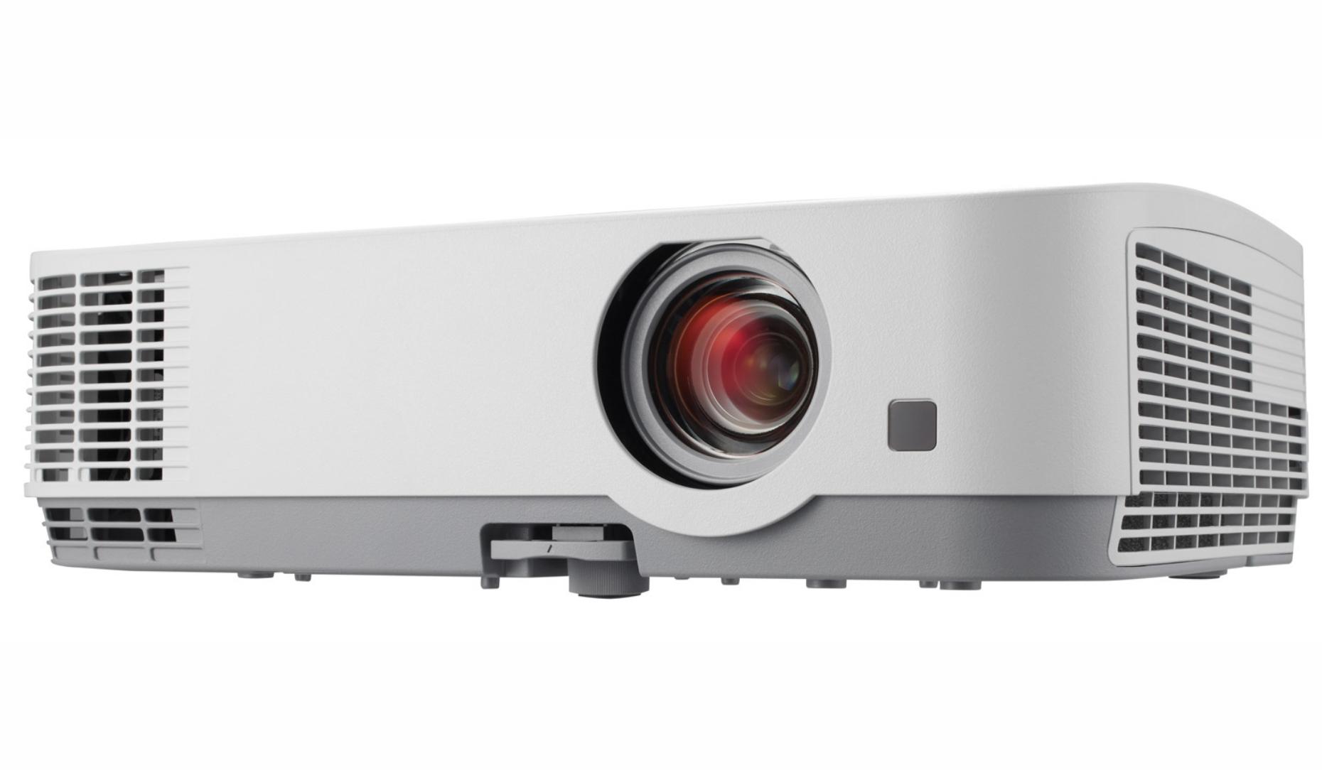 NEC NEC - Vidéoprojecteur ME401W
