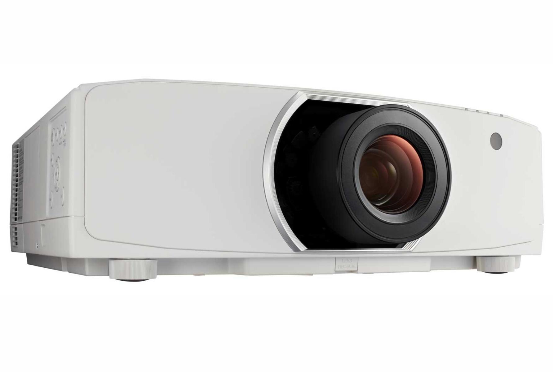 NEC NEC - Vidéoprojecteur PA903X