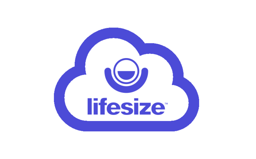 LIFESIZE Lifesize CLOUD SMALL - SOLUTION DE VISIOCONFÉRENCE CLOUD