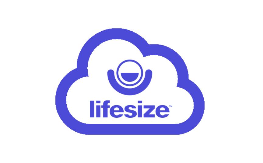 Lifesize Cloud Accès - 1 yr: jusqu´à 50 utilisateurs, 10 VMR, 25 participants / VMR, One-time Meetings, SSO