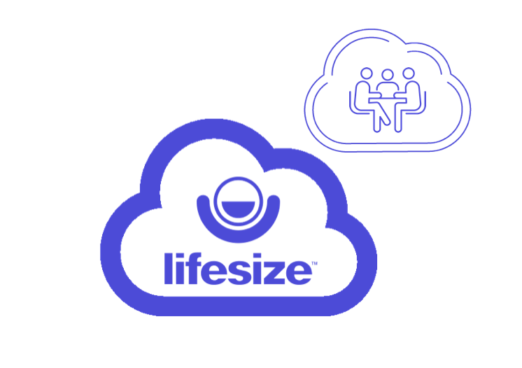 LIFESIZE Lifesize-Virtual Meeting Room