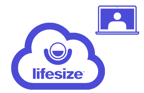 LIFESIZE Lifesize - Add User