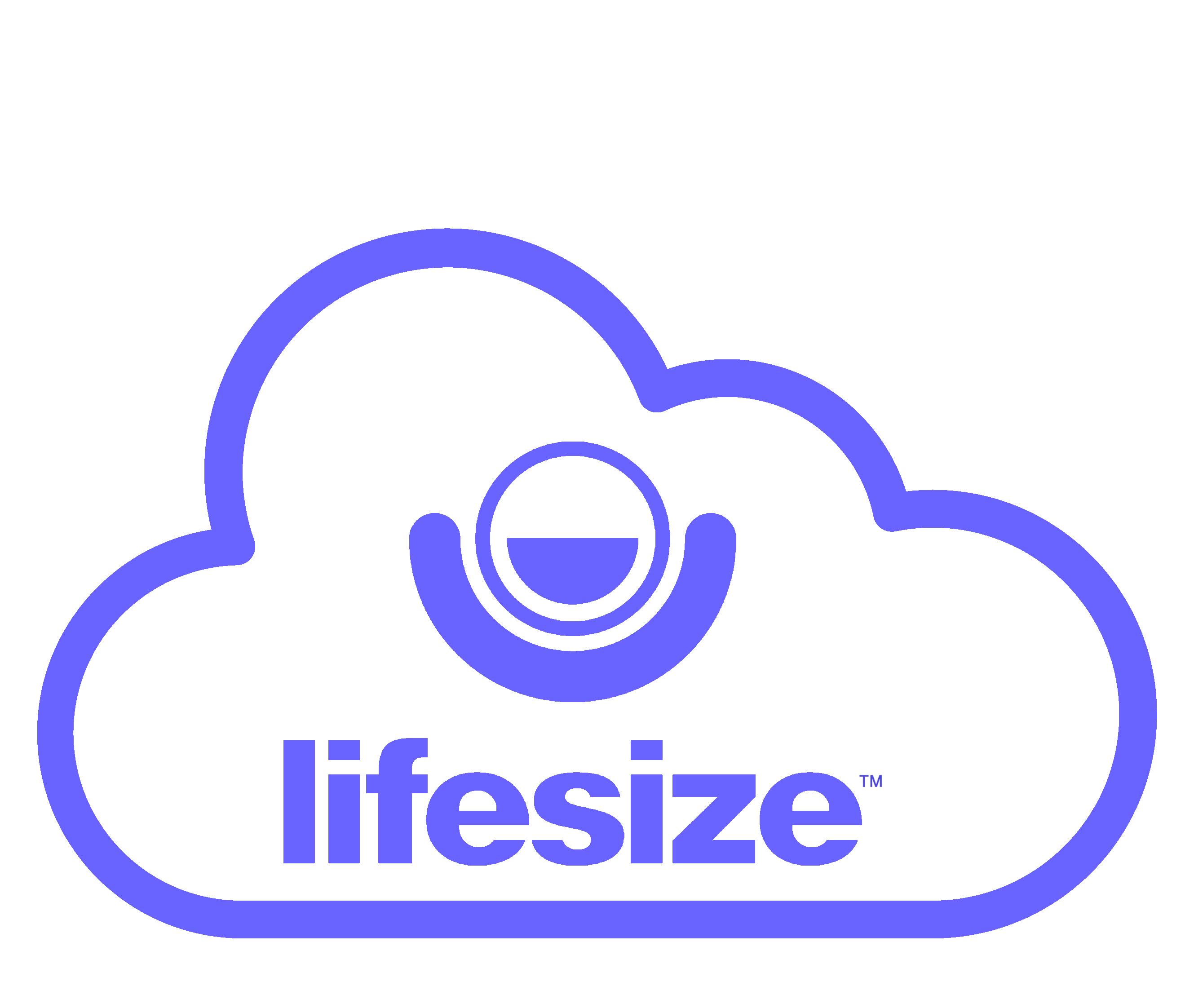 Lifesize Large Account - 1 yr