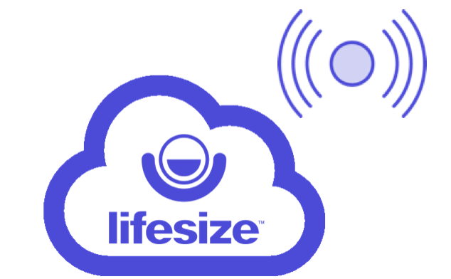 Lifesize Live Stream - 150 Viewers - 1 yr