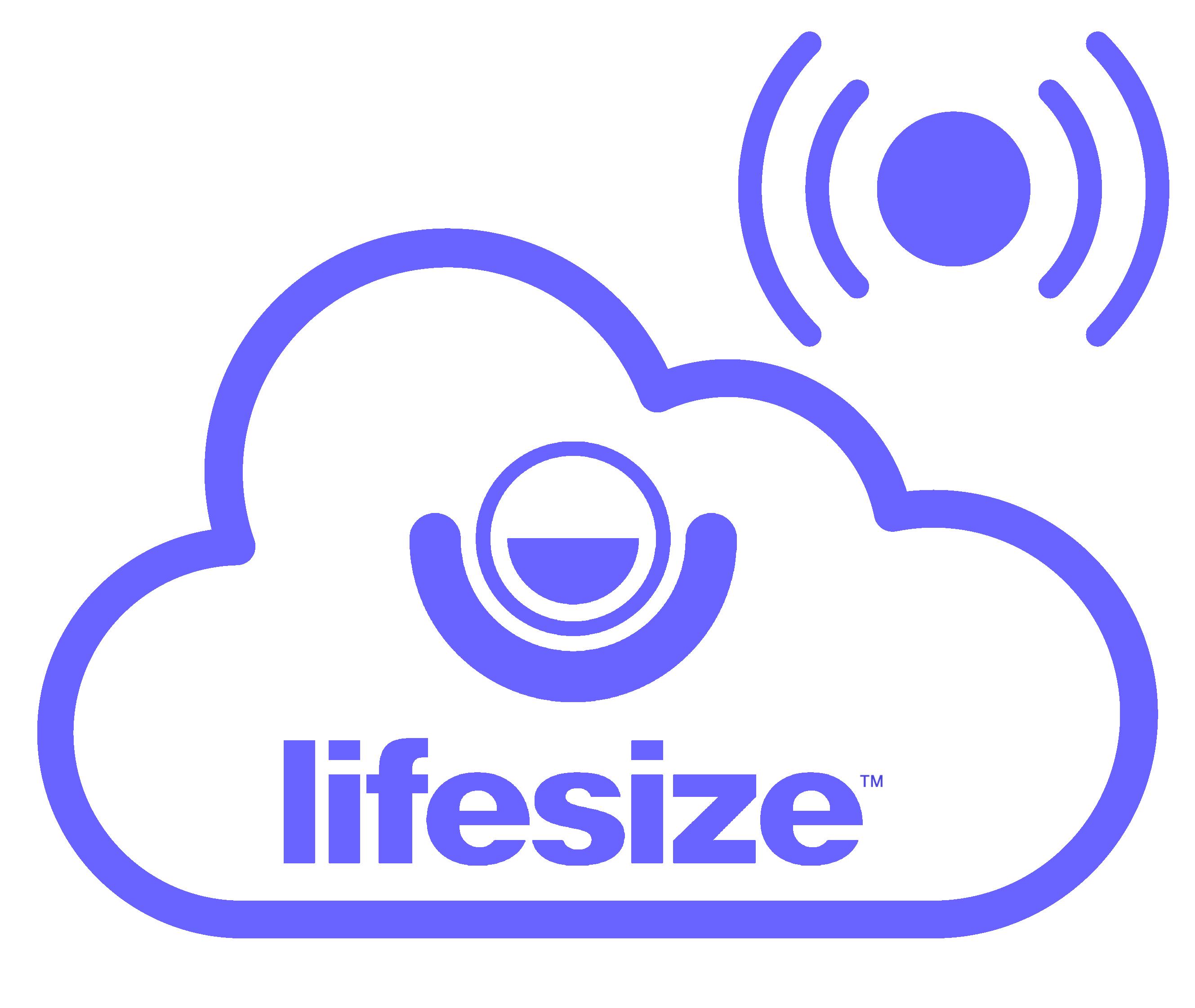 Lifesize Live Stream - 10000 Viewers - 1 yr