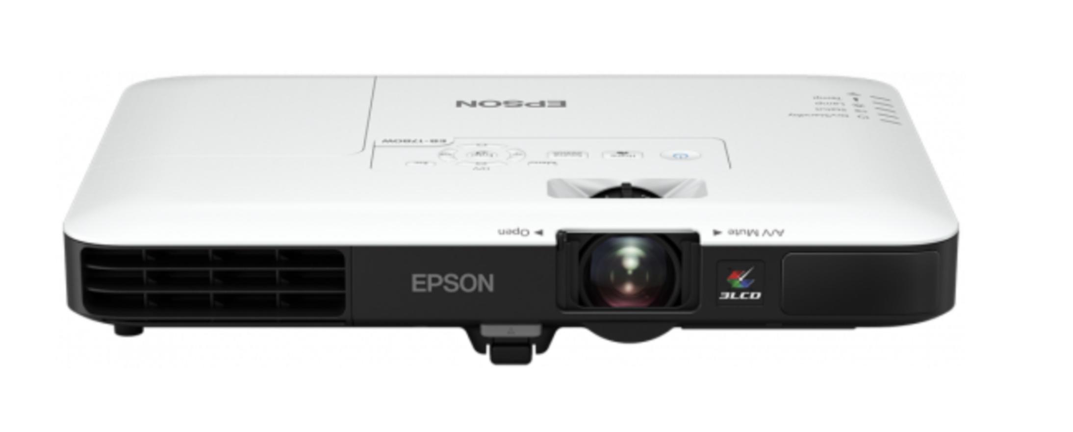 EPSON EPSON EB-1780W