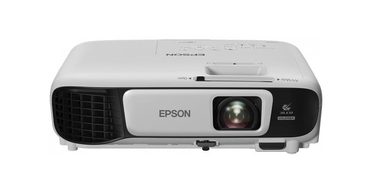 EPSON EB U42