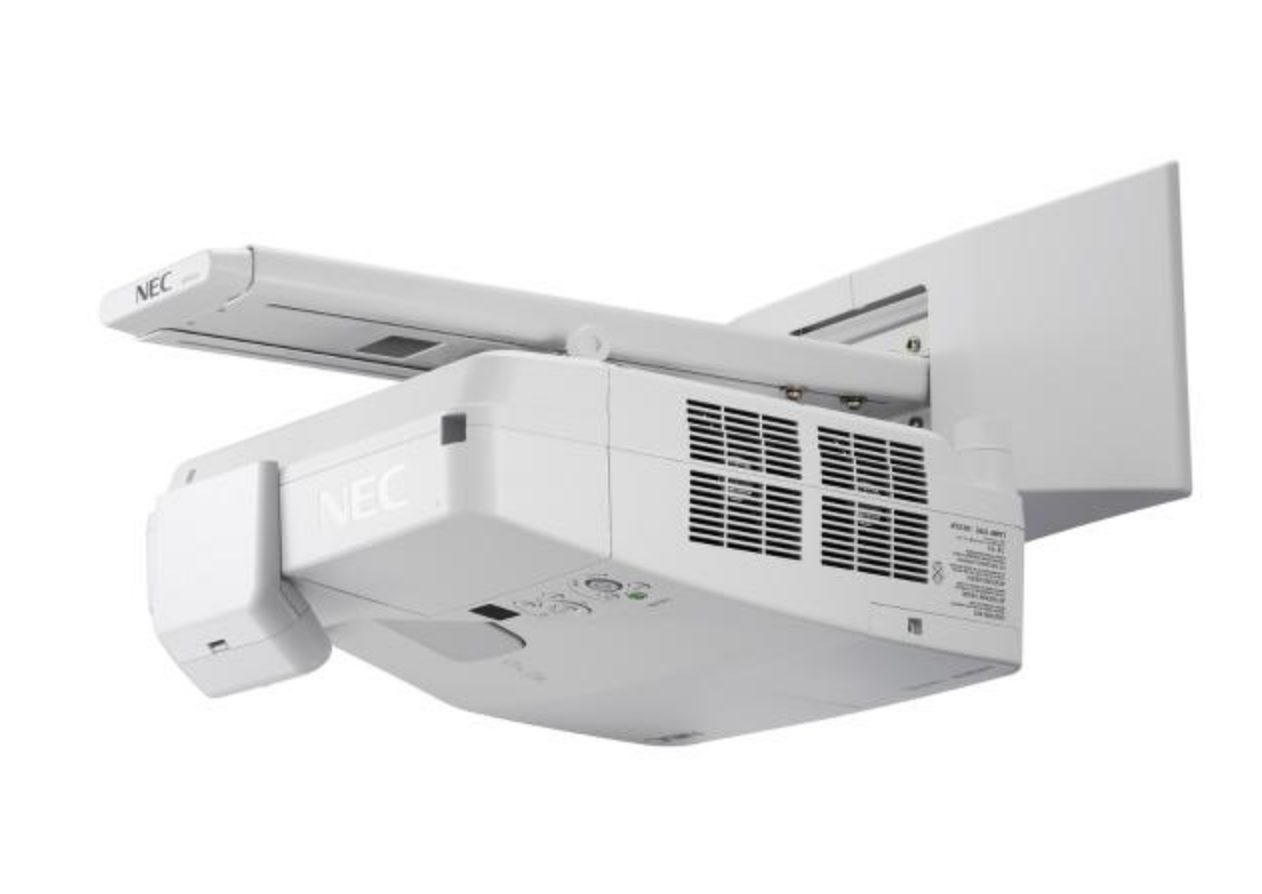 NEC NEC UM361Xi Multi Pen